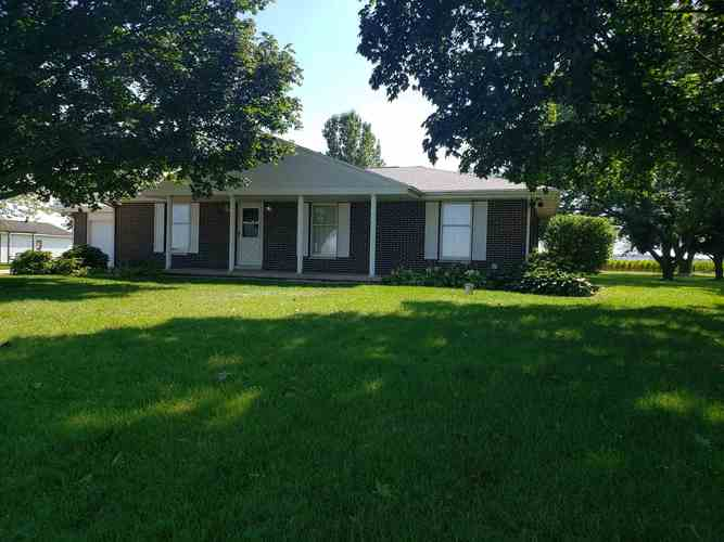 30900 US 20 Highway New Carlisle, IN 46552-8422 | MLS 201941159 | photo 1