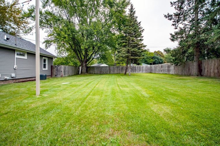 59319 County Road 13 Road Elkhart, IN 46517 | MLS 201941264 | photo 25