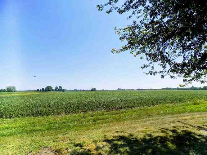 1012 WINDY HILL Road Russiaville, IN 46979 | MLS 201941397 | photo 7