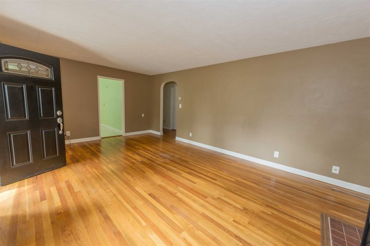 1619 Corby Boulevard South Bend, IN 46617-1807 | MLS 201941398 | photo 4
