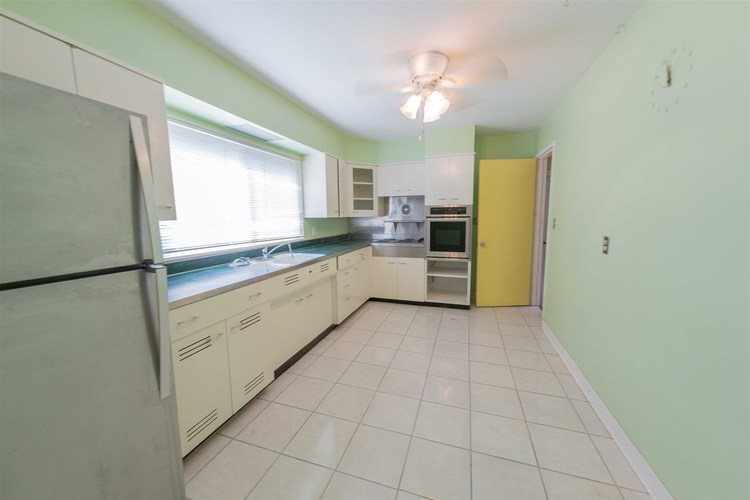 1619 Corby Boulevard South Bend, IN 46617-1807 | MLS 201941398 | photo 6