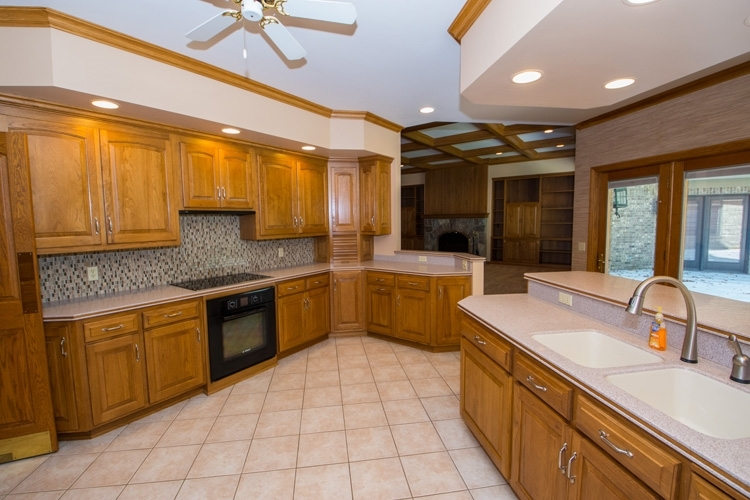 53467 Brittany Trail Elkhart IN 46514   MLS 201941440   photo 10