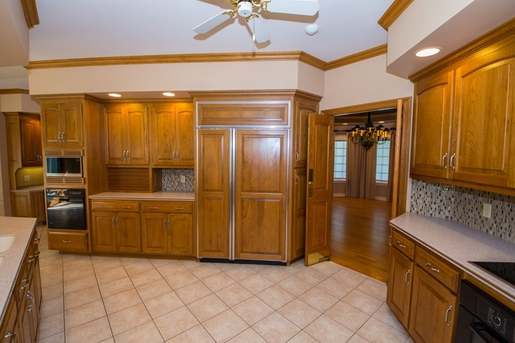 53467 Brittany Trail Elkhart IN 46514   MLS 201941440   photo 7