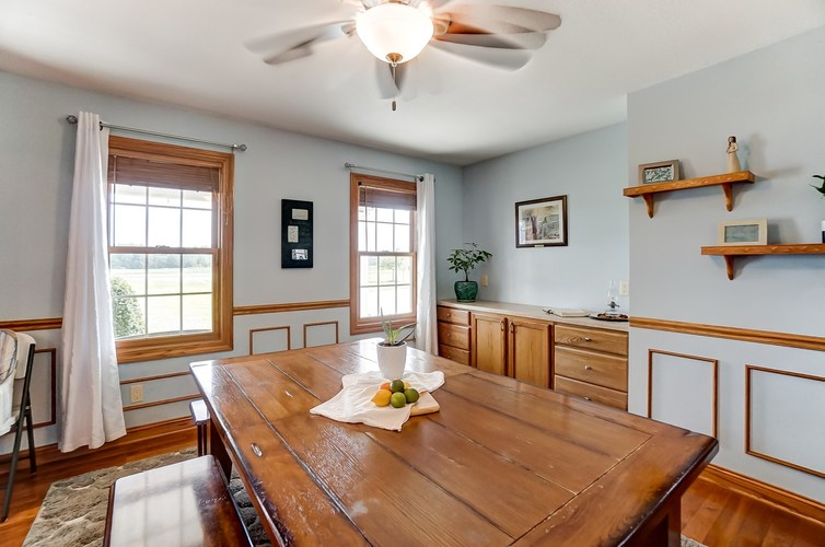 830 State Road 1 Butler, IN 46721 | MLS 201941508 | photo 13