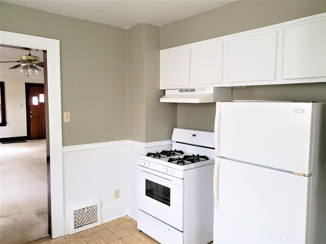 2701 Frederickson Street South Bend, IN 46628-1848 | MLS 201941629 | photo 10