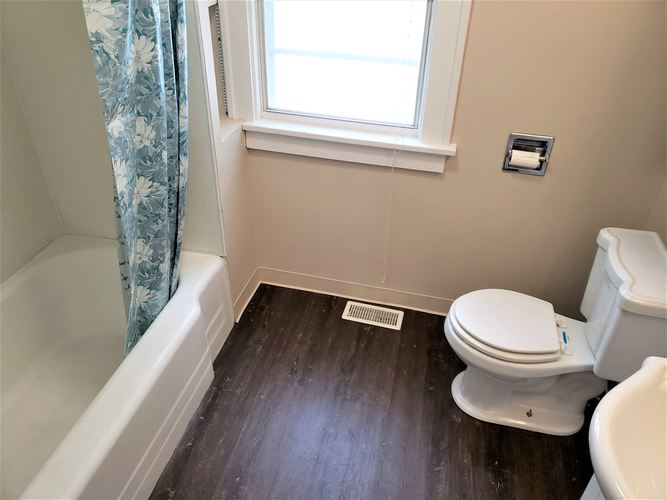 2701 Frederickson Street South Bend, IN 46628-1848 | MLS 201941629 | photo 11