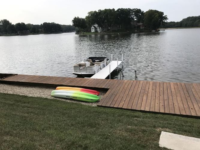 18231 Tahoe Trail Plymouth, IN 46563   MLS 201941697   photo 24