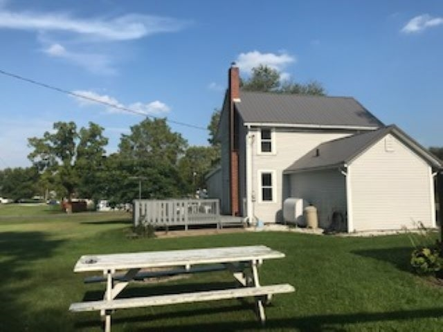 7228 State Road 8 Butler, IN 46721 | MLS 201941701 | photo 15