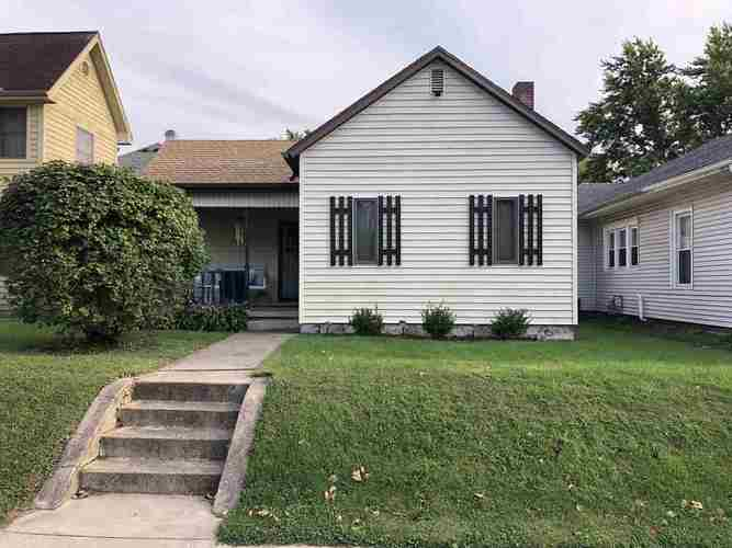 1925 E Broadway Street E Logansport, IN 46947 | MLS 201942098 | photo 1
