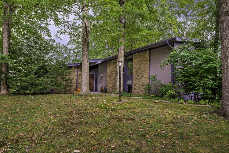 319 Nordale Drive Fort Wayne IN 46804 | MLS 201942188 | photo 1