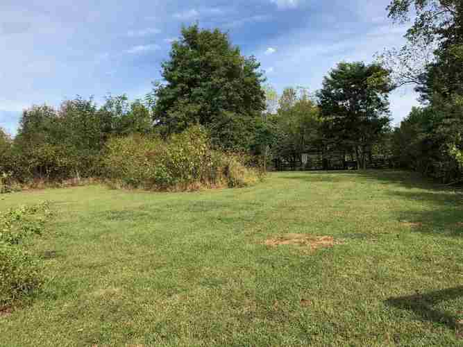 5465 E 50 Highway E Bedford, IN 47421   MLS 201942775   photo 7