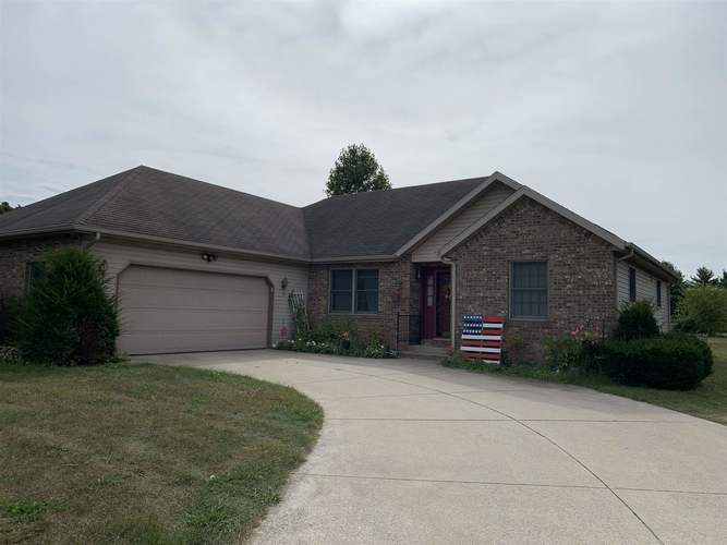 16934  County Road 18  Goshen, IN 46528 | MLS 201942830