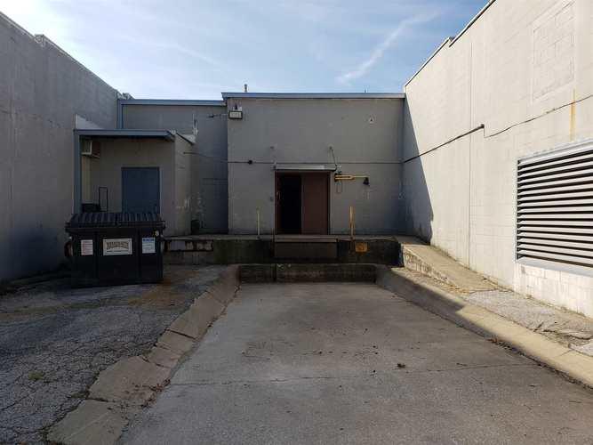1305 W Main Street Mitchell IN 47446 | MLS 201942865 | photo 5