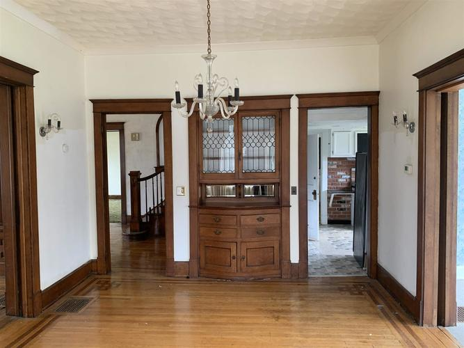 703 Broad Street New Castle, IN 47362-4805 | MLS 201943045 | photo 13