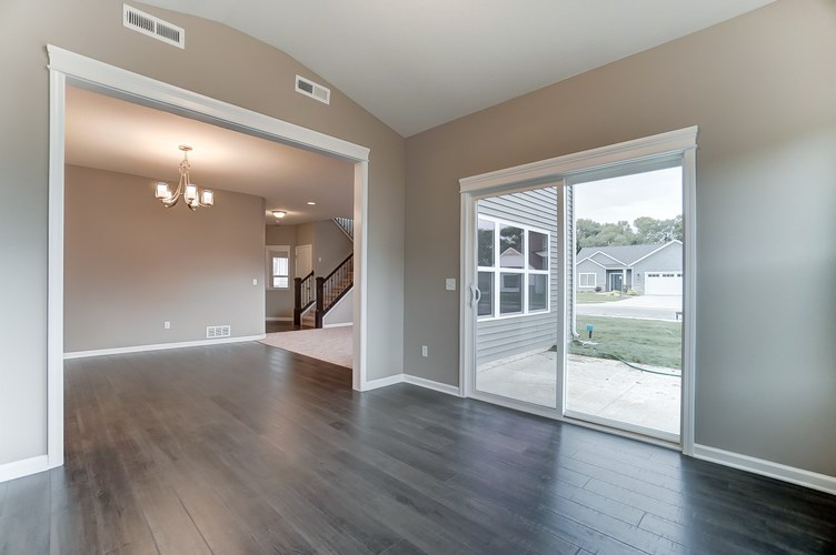 225 Montalcino Run Fort Wayne, IN 46845 | MLS 201943242 | photo 14
