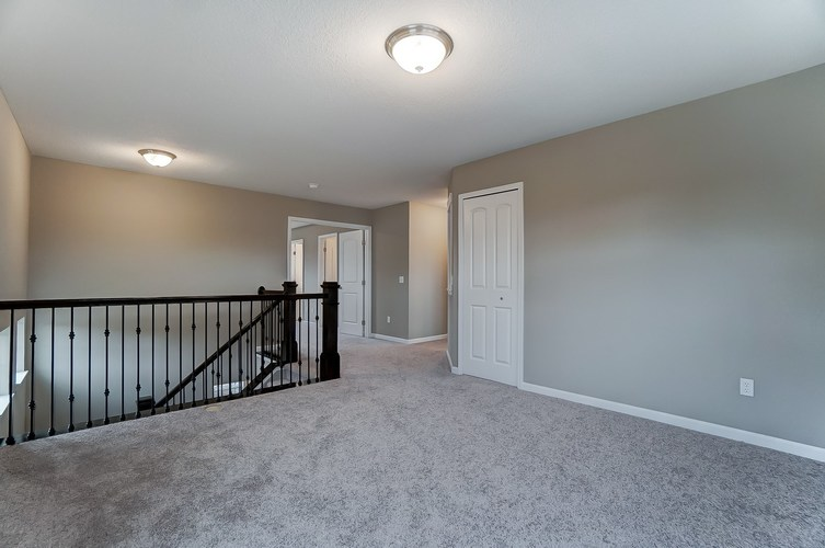 225 Montalcino Run Fort Wayne, IN 46845 | MLS 201943242 | photo 19