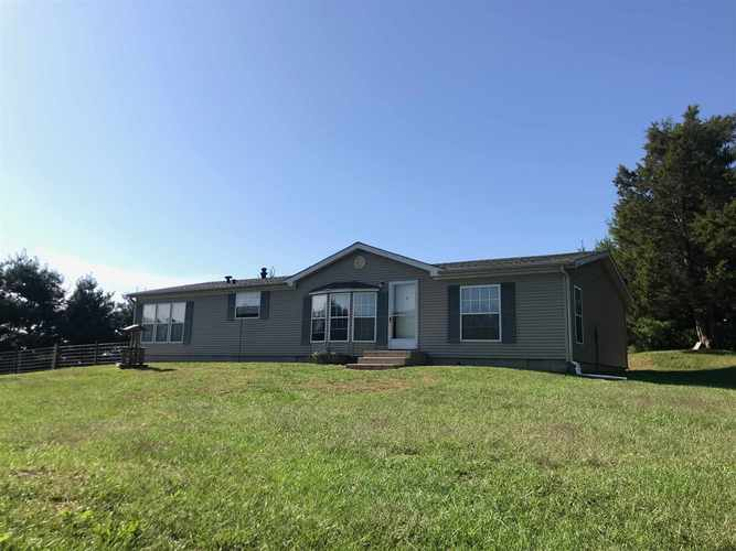 189 W State Road 14 W Rochester, IN 46975 | MLS 201944079 | photo 17