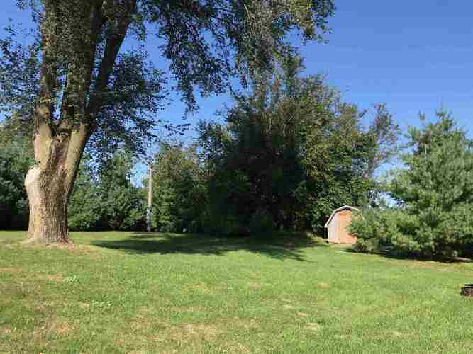 189 W State Road 14 W Rochester, IN 46975 | MLS 201944079 | photo 4