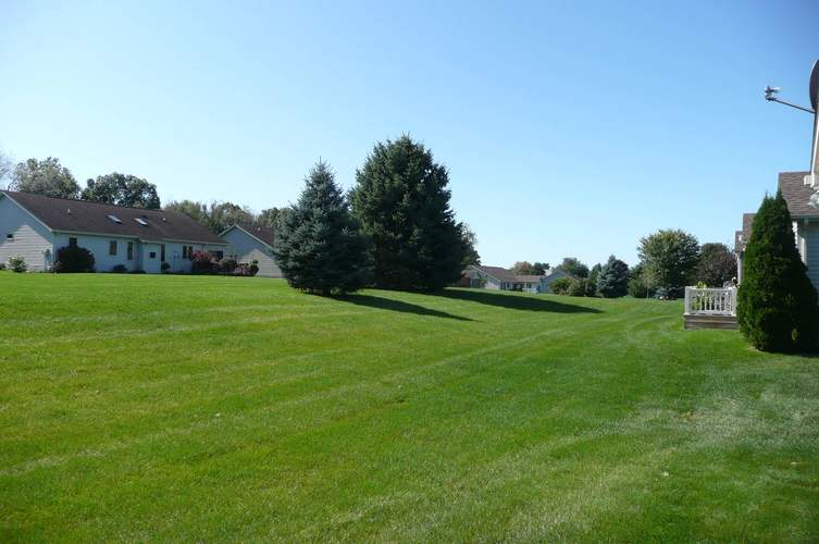 17826 Bay Winds Drive South Bend, IN 46635 | MLS 201944127 | photo 23