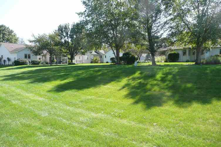 17826 Bay Winds Drive South Bend, IN 46635 | MLS 201944127 | photo 24