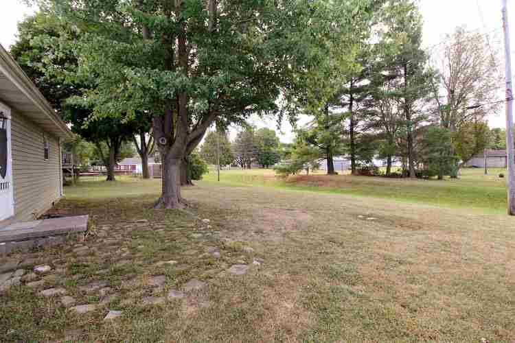 8 Virgil Court Gas City, IN 46933   MLS 201944135   photo 13