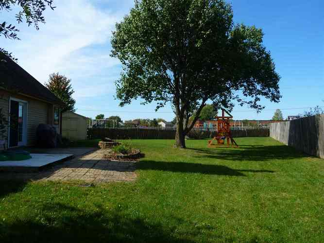 8211 Fawncrest Place Fort Wayne, IN 46835   MLS 201944156   photo 24