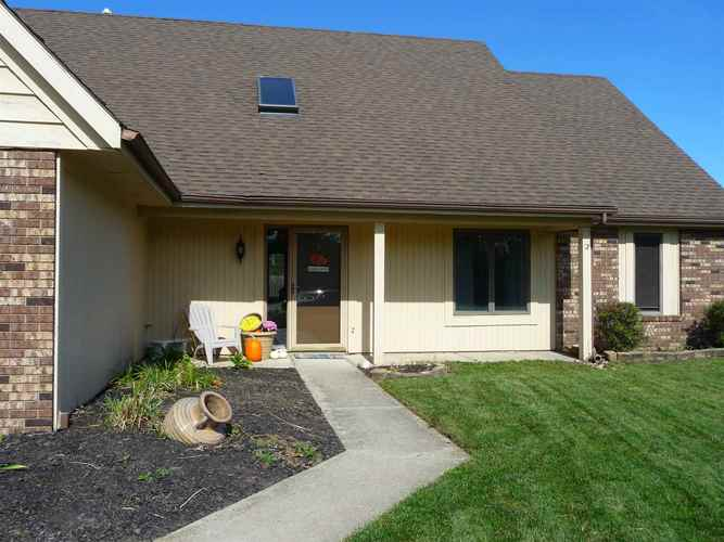 8211 Fawncrest Place Fort Wayne, IN 46835   MLS 201944156   photo 30