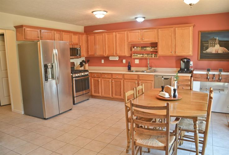 1897 Cal Drive West Lafayette, IN 47906   MLS 201944314   photo 5