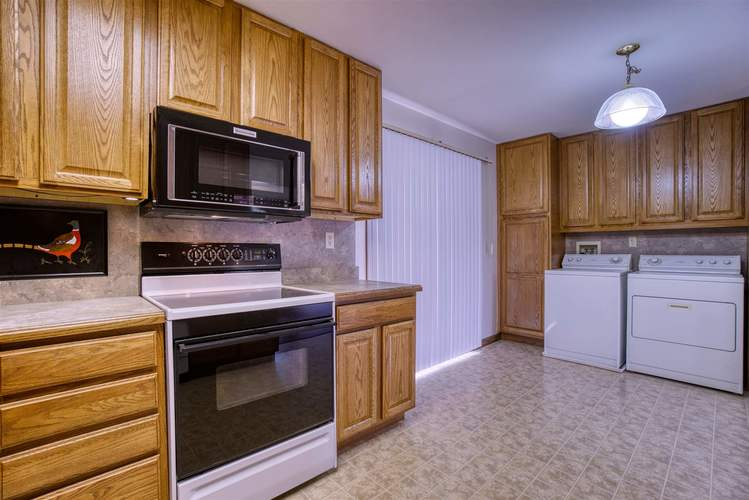 627 Outer Gray Street Newburgh, IN 47630 | MLS 201944435 | photo 13