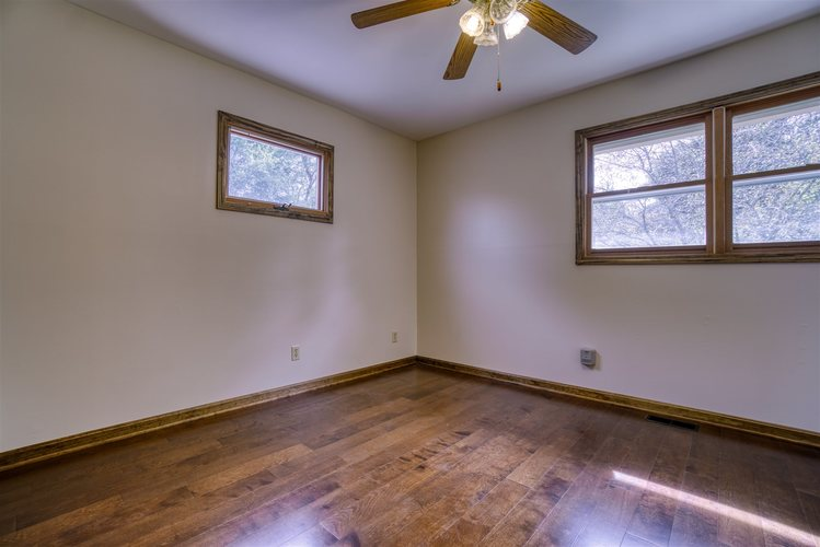 627 Outer Gray Street Newburgh, IN 47630 | MLS 201944435 | photo 16