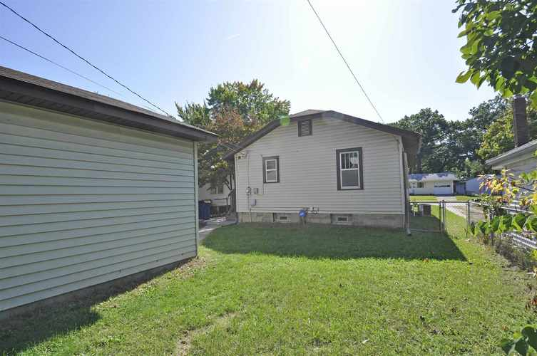 816 W Broadway Street W Mishawaka, IN 46545 | MLS 201944450 | photo 21
