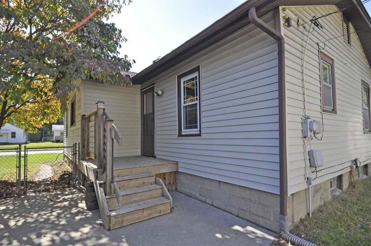 816 W Broadway Street W Mishawaka, IN 46545 | MLS 201944450 | photo 22