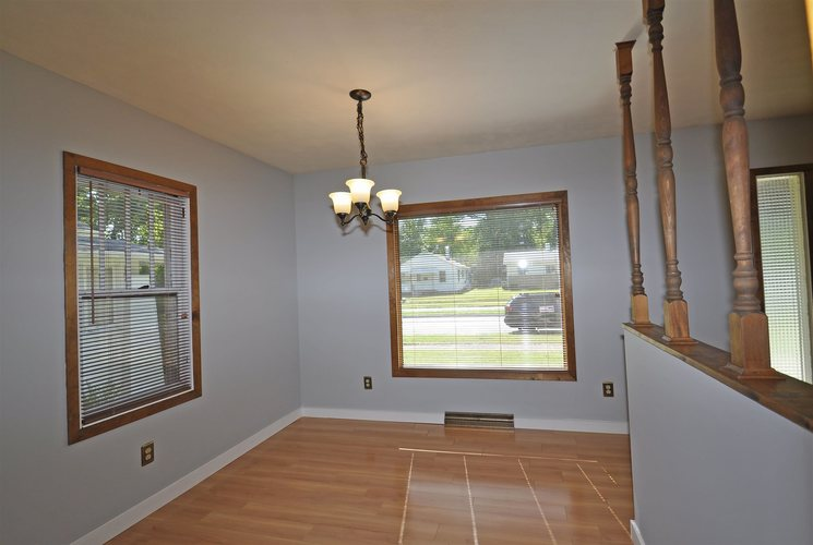 816 W Broadway Street W Mishawaka, IN 46545 | MLS 201944450 | photo 7