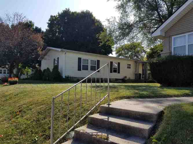552 Main Ave Avenue Frankfort, IN 46041   MLS 201944519   photo 3