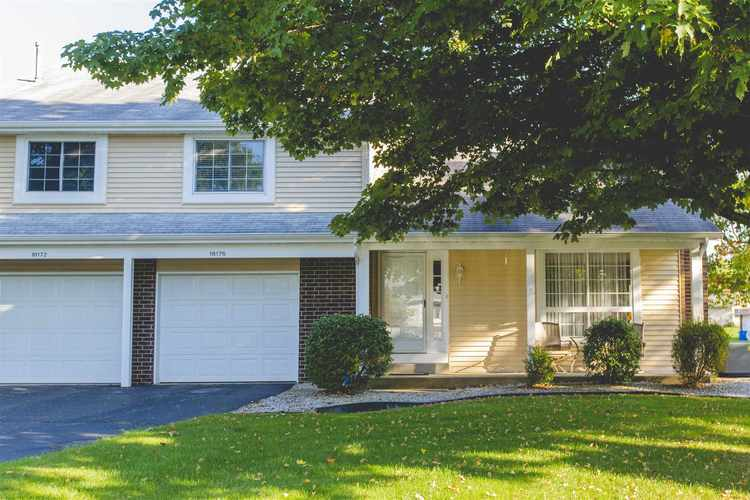 18176 Windmill Court South Bend, IN 46637 | MLS 201944594 | photo 2