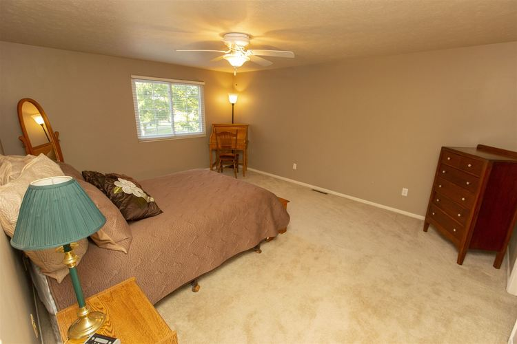 18176 Windmill Court South Bend, IN 46637 | MLS 201944594 | photo 24