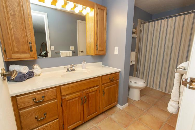 18176 Windmill Court South Bend, IN 46637 | MLS 201944594 | photo 26