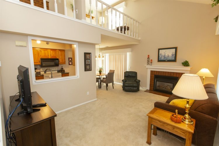 18176 Windmill Court South Bend, IN 46637 | MLS 201944594 | photo 5
