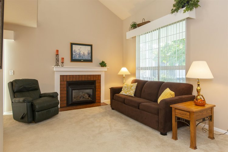 18176 Windmill Court South Bend, IN 46637 | MLS 201944594 | photo 8