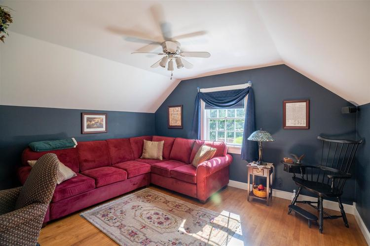 4321 Cherson Place Marion, IN 46952 | MLS 201944604 | photo 23