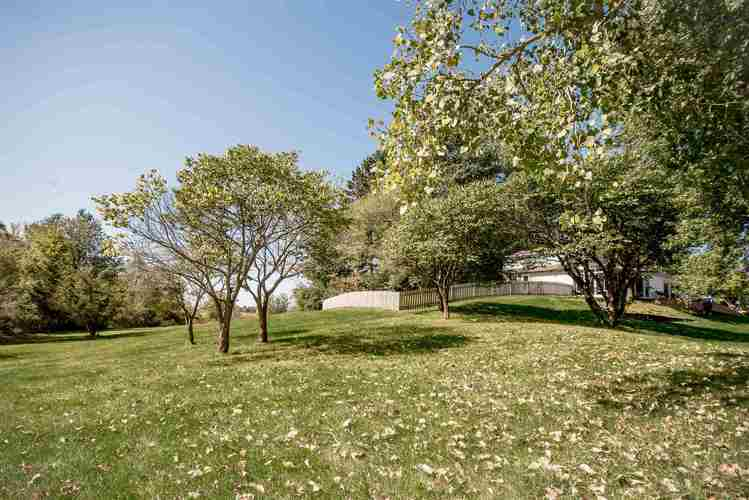 3589 S Wolf Road S Columbia City, IN 46725 | MLS 201944699 | photo 11