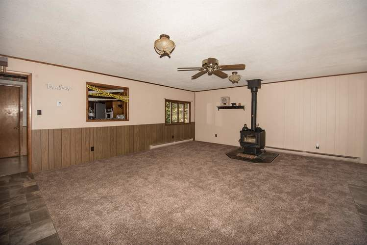 3589 S Wolf Road S Columbia City, IN 46725 | MLS 201944699 | photo 20