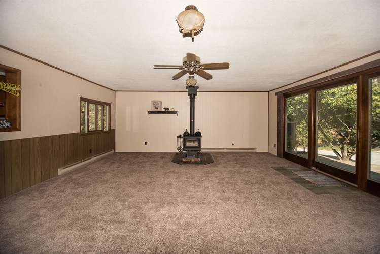 3589 S Wolf Road S Columbia City, IN 46725 | MLS 201944699 | photo 24