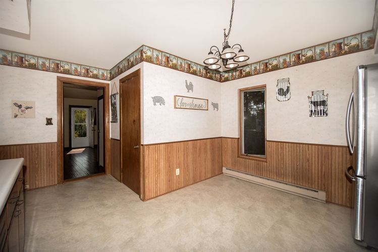 3589 S Wolf Road S Columbia City, IN 46725 | MLS 201944699 | photo 28