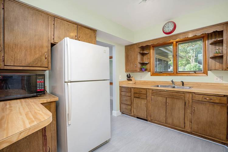 19791 Yoder Street South Bend, IN 46614-5543 | MLS 201944761 | photo 11