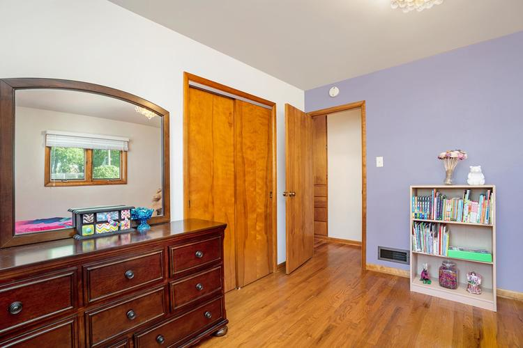 19791 Yoder Street South Bend, IN 46614-5543 | MLS 201944761 | photo 15