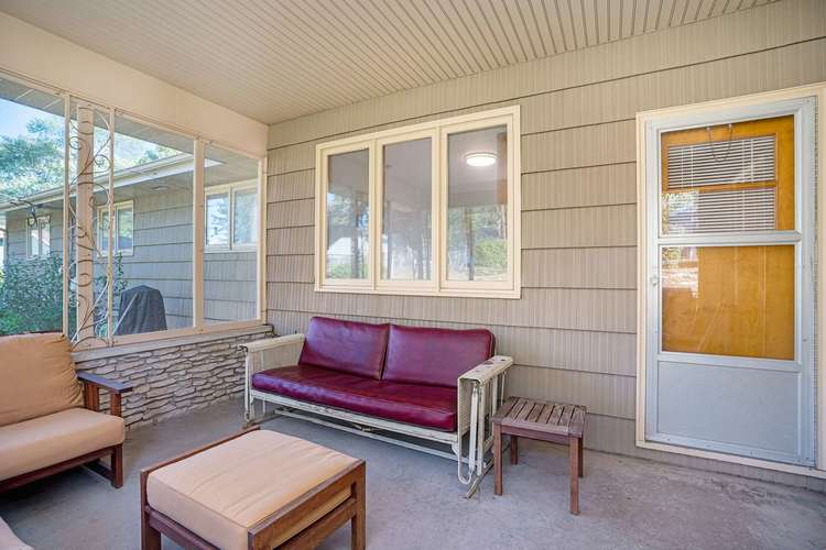 19791 Yoder Street South Bend, IN 46614-5543 | MLS 201944761 | photo 20