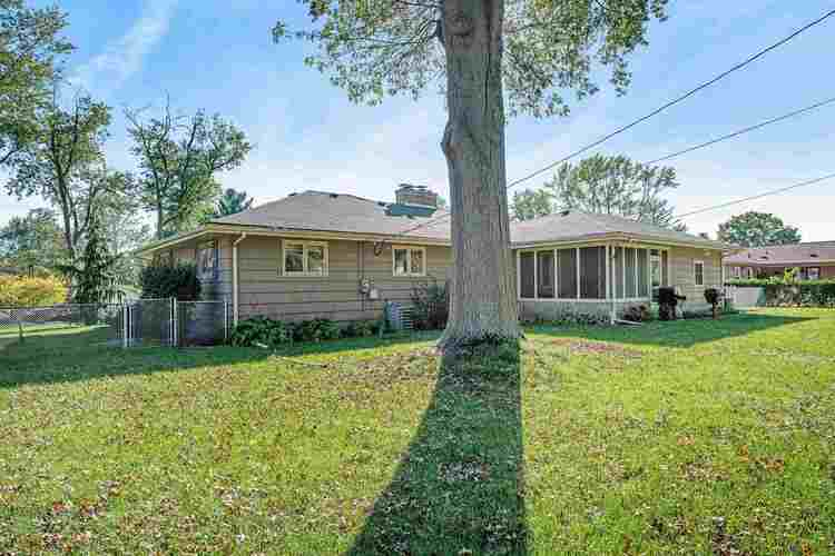 19791 Yoder Street South Bend, IN 46614-5543 | MLS 201944761 | photo 24