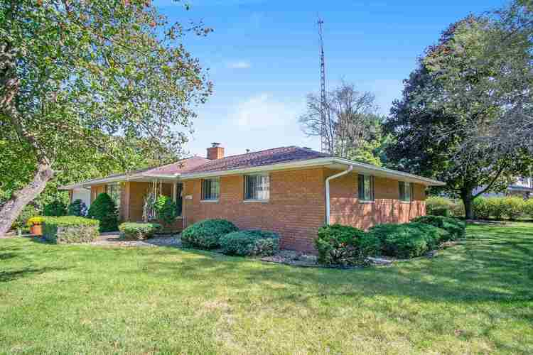 52644 Sporn Drive South Bend, IN 46635 | MLS 201944790 | photo 17