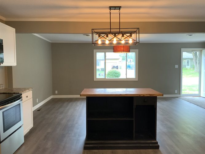 1225 Woodmere Drive New Haven, IN 46774-2340 | MLS 201944902 | photo 11